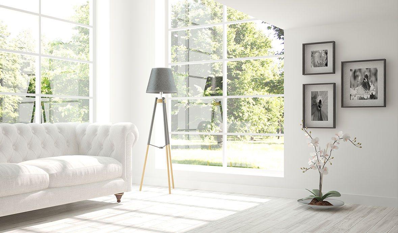 Home Coaching: Décoration d\'intérieur et aménagement maison