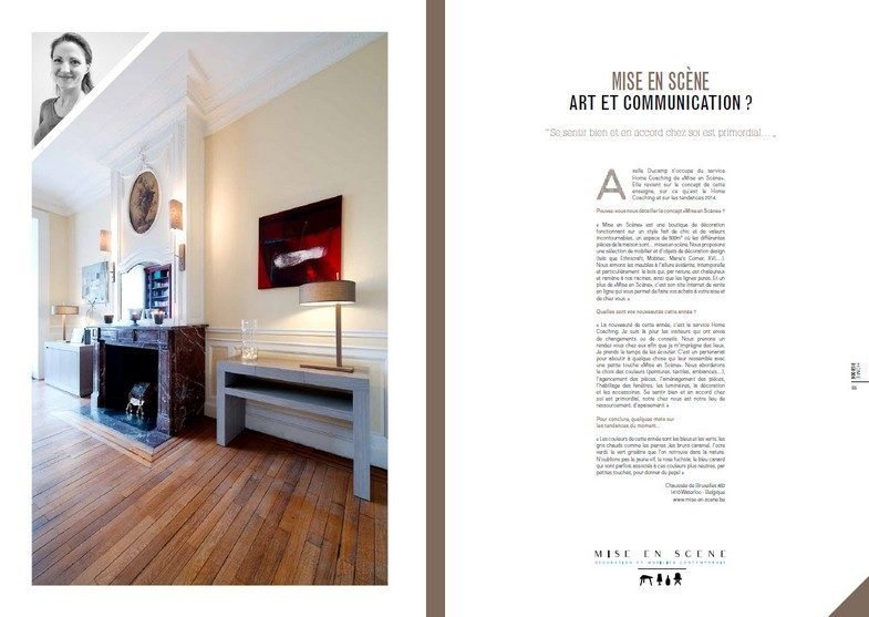 article-decoration-bigbook-2014