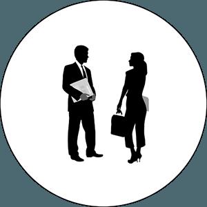 coachs et experts