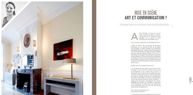 design-interieur-article