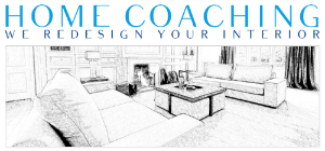 Home-Coaching Logo