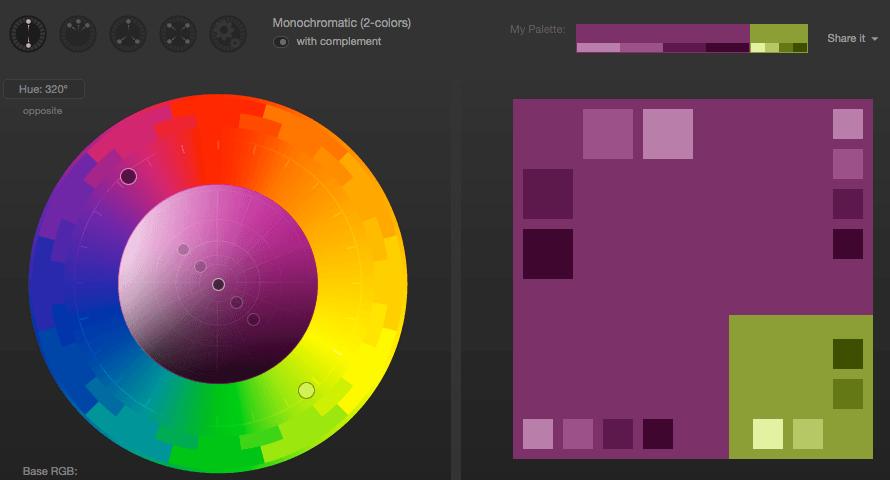 choix-couleur-complementaire