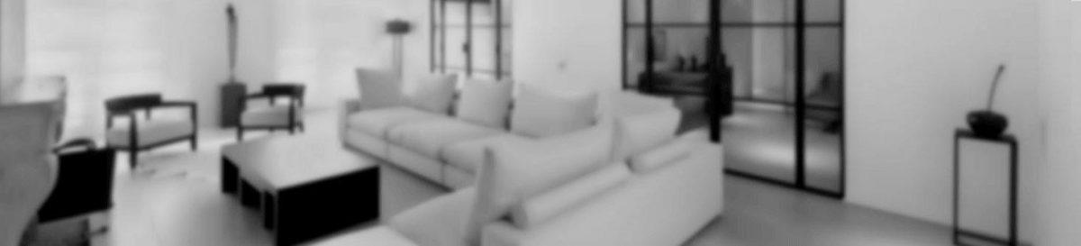home-coaching-decorateur-interieur