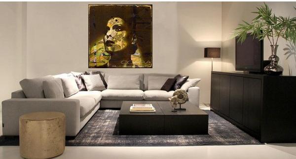 7 astuces pour am liorer sa d coration int rieure home coaching. Black Bedroom Furniture Sets. Home Design Ideas