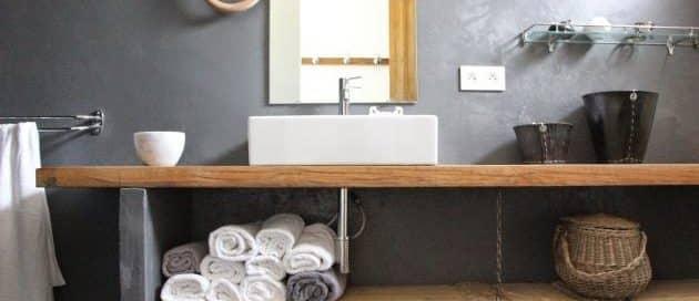 relloker salle de bain