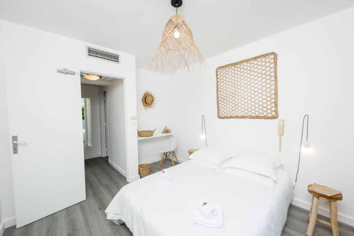 Quelles couleurs feng shui choisir pour votre chambre ? - Home-Coaching