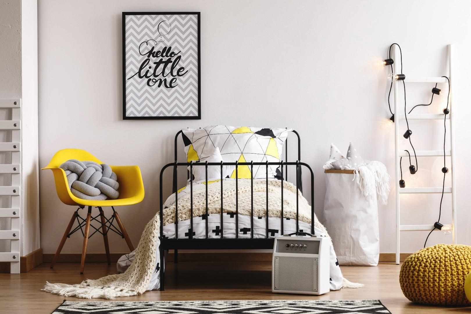 comment d corer une chambre d amis home coaching. Black Bedroom Furniture Sets. Home Design Ideas