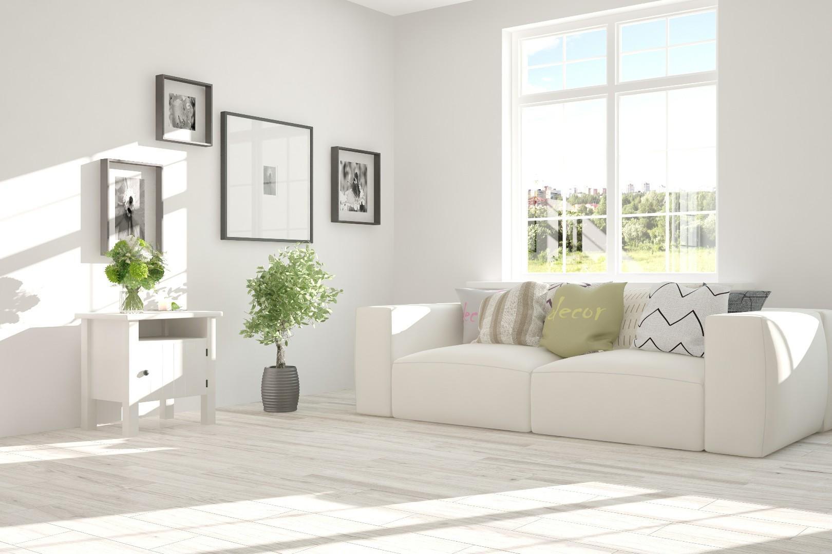 Choisissez minutieusement vos meubles