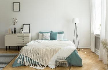8 articles dont vous avez besoin pour que votre maison rendre votre maison confortable
