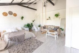 Qu'est-ce qu'un coach en décoration : une aide pour la décoration de votre maison ?