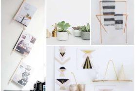 décoration faciles