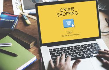 Comment acheter de la Déco Indienne en ligne